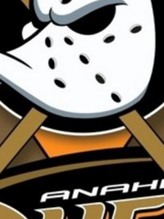 Free Anaheim_Ducks.jpg phone wallpaper by yama8813