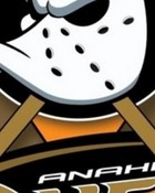 Anaheim_Ducks.jpg wallpaper 1