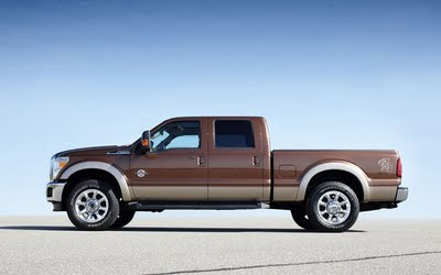 Free 2011-Ford-Super-Duty-Side-View.jpg phone wallpaper by butts