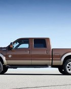 2011-Ford-Super-Duty-Side-View.jpg