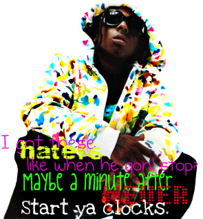 Free Lil-Wayne phone wallpaper by maggiee233