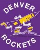 Denver Rockets.jpg