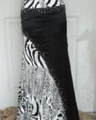 zzzebraaa dress.jpg