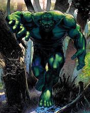 Free hulk2 phone wallpaper by bsl71