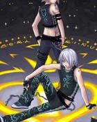 ___Sora___Riku.jpg