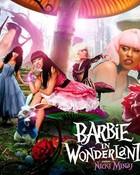 Nicki_Minaj_Barbie_In_Wonderland-front-large.jpg