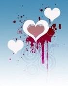 Love_Hurts.jpg