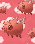 Flying pig tile.jpg