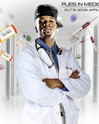 Plies_The_Doctor_by_FBnatik.jpg