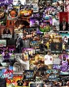 Gucci Mane mixtapes