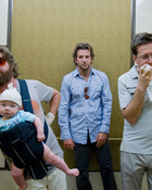 hangover-trailer-soundtrack.jpg
