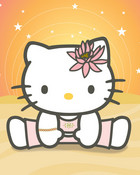yoga hello kitty.jpg