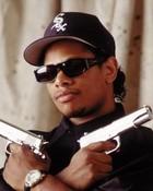 eazy-e guns.JPG