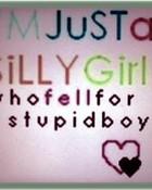 silly girl.jpg