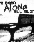 i've been alone.jpg