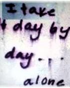 day by day.jpg wallpaper 1