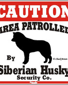 Area patrolled by husky.jpg