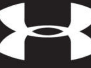 Free UnderArmour.jpg phone wallpaper by synced