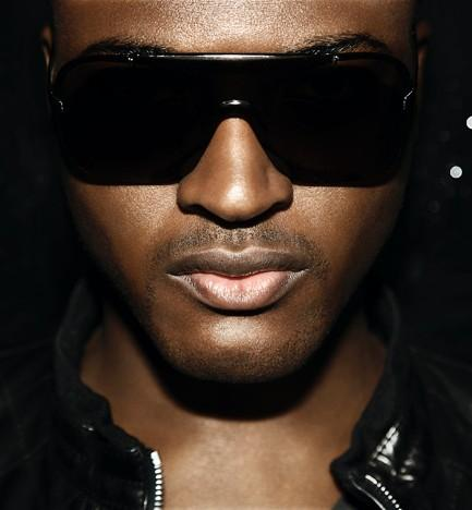 Free Taio Cruz phone wallpaper by josiep23