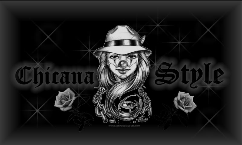 Free chicana-background.jpg phone wallpaper by gangstergirl
