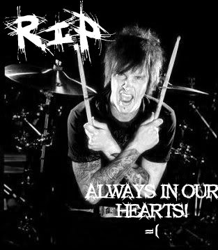 Free R.I.P Jimmy The Rev Sullivan phone wallpaper by missbipolarbears