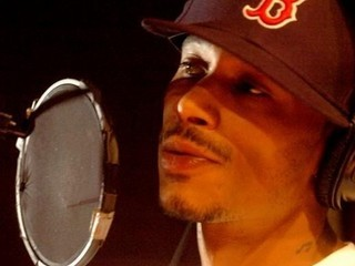 Free Layzie Bone phone wallpaper by kathyv714