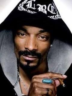 Free Snoop Dogg phone wallpaper by kathyv714