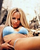 Pamela Anderson wallpaper 1