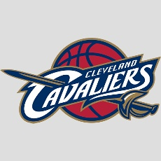 Free cleveland cavaliers.jpg phone wallpaper by shawtylow