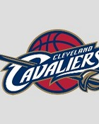 cleveland cavaliers.jpg wallpaper 1