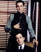 Robert-De-Niro-and-Al-Pacino-The-Godfather.jpg