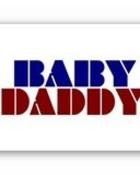 baby_daddy_card-p137640325075238928q0yk_400.jpg