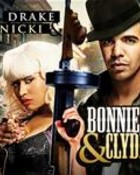 drake and Nicki.jpg