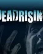 Dead_Rising_MARKETING_SPLASH_128x128.jpg