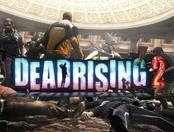 Free dead-rising-2-game.jpg phone wallpaper by coolman149