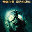 Free dead-space.jpg phone wallpaper by coolman149
