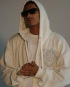 Layzie Bone wallpaper 1