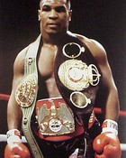 mike tyson belts.jpg