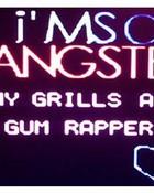 so gangster.jpg