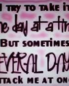 days.jpg