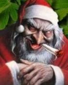 Ganja Santa.jpg