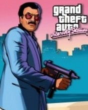 Free GTA 01.jpg phone wallpaper by greyhat