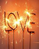 Free love sparks phone wallpaper by andie796