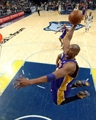 Kobe dunk