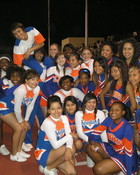 Camelback high school cheer.jpg wallpaper 1