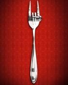 Rock On Fork.jpg wallpaper 1
