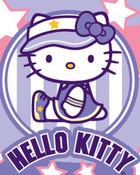 Hello Kitty visor.jpg