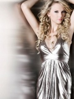 Free taylor-swift-sexy-photo-shoot-4.jpg phone wallpaper by zmfreeman