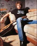 dierks bentley wallpaper 1