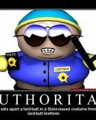 cartman_south_park